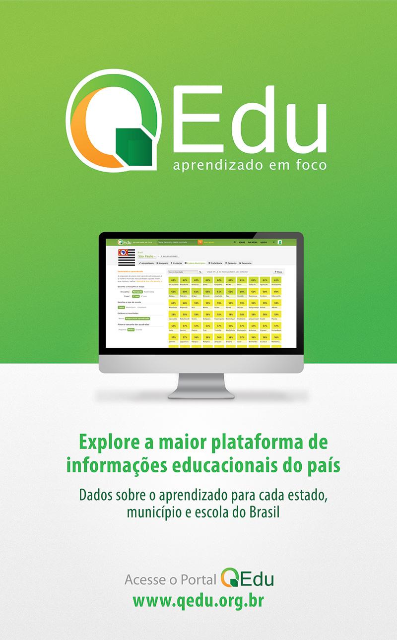 Banner QEdu